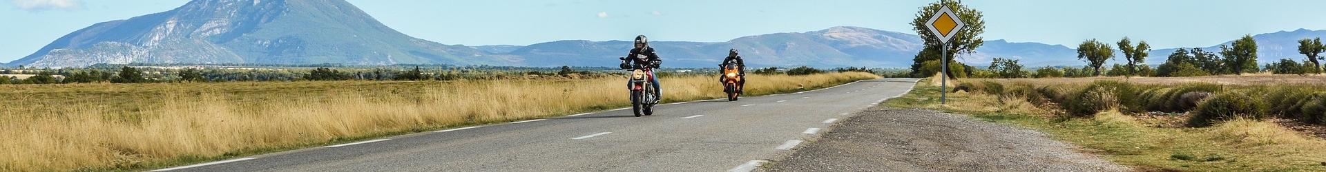 Motociklams