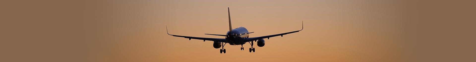 Aviacijai