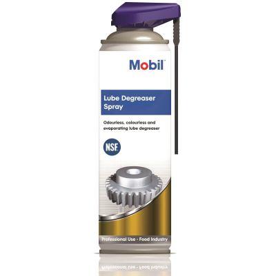 Mobil Degreaser Spray 400 ml
