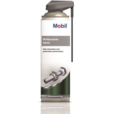 Mobil Multipurpose Spray 400 ml