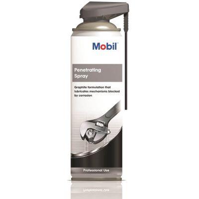 Mobil Penetrating Spray 500 ml