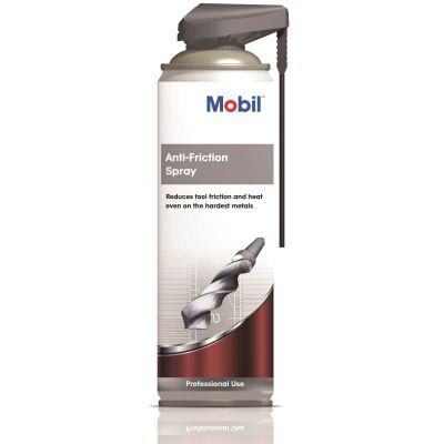 Mobil Anti-Friction Spray 400 ml