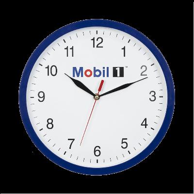 Mobil 1 sieninis laikrodis