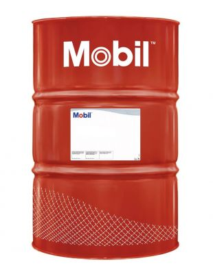 Mobilgear 600 XP 68