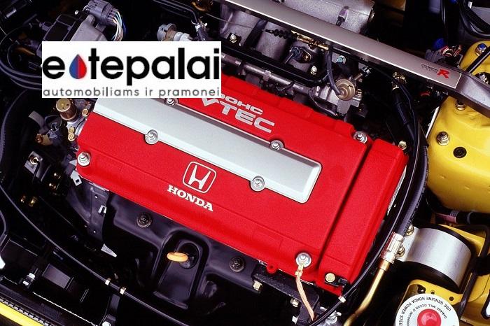 ACEA pristato naujas Europos specifikacijas lengvųjų komercinių automobilių variklių tepimo alyvoms